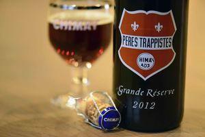 Bières de Chimay   Breweries   Belgium   Beer Tourism