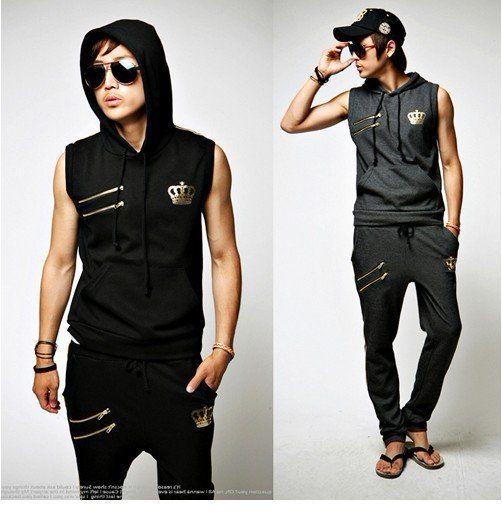 17 Best Ideas About Menu0026#39;s Workout Clothes On Pinterest | Mens Gym Clothes Mens Athletic Fashion ...