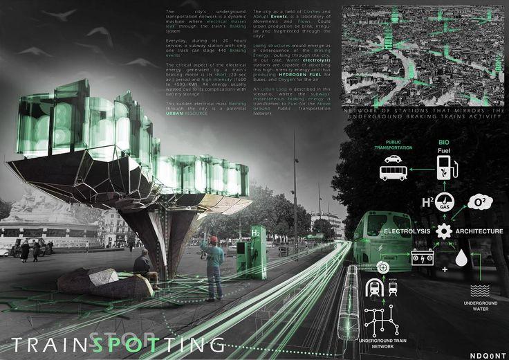 transpoitting-1.jpg (Obrazek JPEG, 1200×849pikseli)