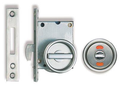 25 best hardware images on pinterest cabinet hardware door