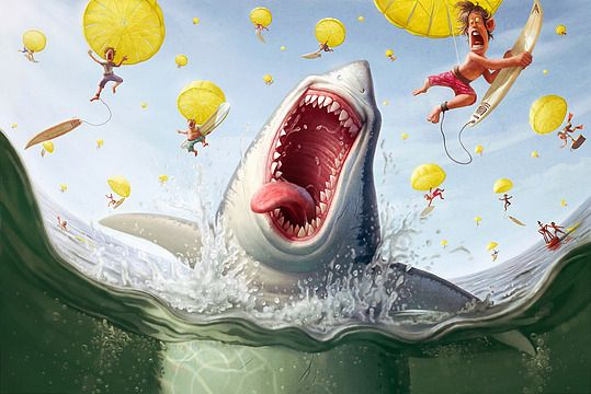 Criativo artwork de Tiago Hoisel (18)