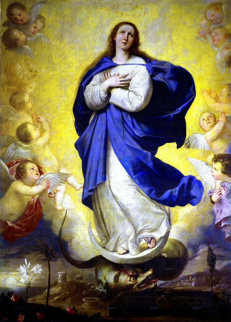 Queen of Heaven - Wikipedia, the free encyclopedia