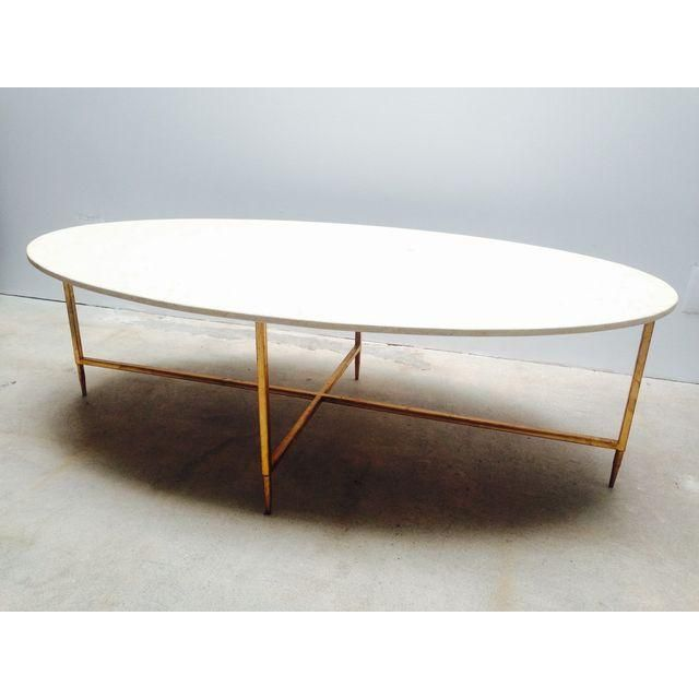 oval marble table - Google-haku