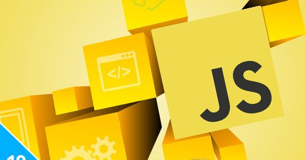 JavaScript popularity continues its rising. In 2016 we've witnessed such great changes, as AngularJS entire upgrade and introduction of Angular 2, ultimate dominating of jQuery that is applied on 96.5% of all JS sites, evolution of ECMAScript, two updates of Node.js in April and October accordingly, React finest hours, and even more. What to expect […]