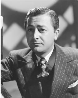 Image detail for -Robert Young - Actors and Actresses - Films as Actor:, Publications ...