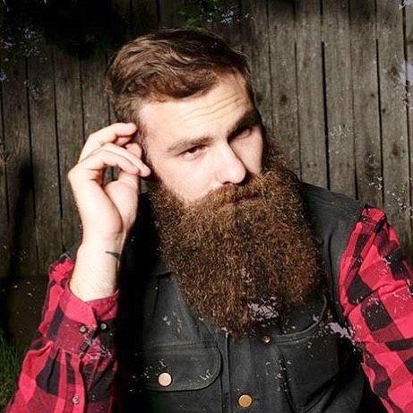@bashfulbeard_87 #beautifulbeard #beardmodel #bärtig #baard #bart #barbu #beard #beards #barba #bearded #barbudo #barbeiro #barbe #beardo #fullbeard #barber #barbuto #barbershop #barbearia #boroda #sakalli #sakal #beardstyle #beardgang #skäggig #skägg #longbeard4 #top20beard4all