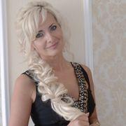 Фотографии Лиля, 47 лет, г. Краснодар