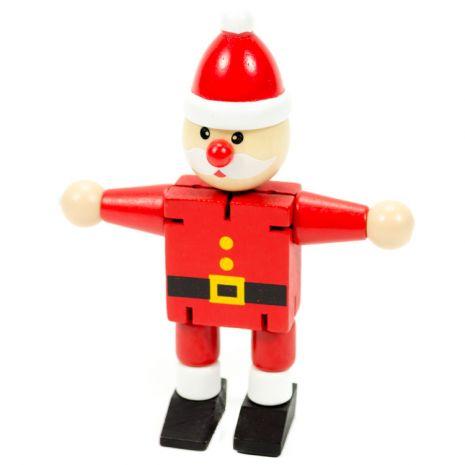 Idei de daruri de Crăciun la Lester