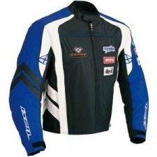 Blouson Ixon LOS ANGELES #blousson #enfant #speedway #jacket #moto #cross