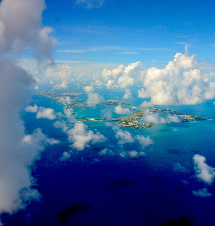 Anniversary Vacation In Bermuda: 537 Best Images About Bermuda