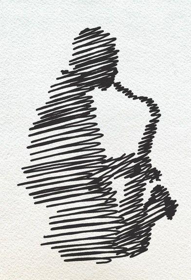 Art -simply brilliant!
