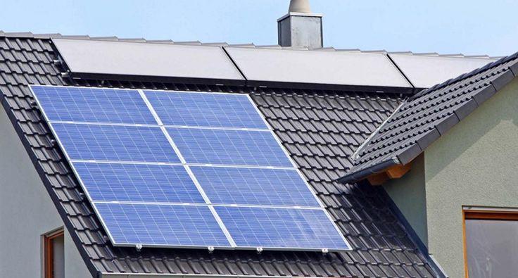 Para el año 2050 el 33% de los españoles podrían producir su propia energía - http://www.renovablesverdes.com/ano-2050-33-los-espanoles-podrian-producir-energia/