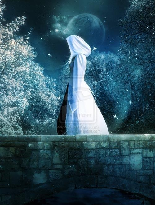 Celaena Sardothien (Crown of Midnight; after N's death) ****#spoiler*****