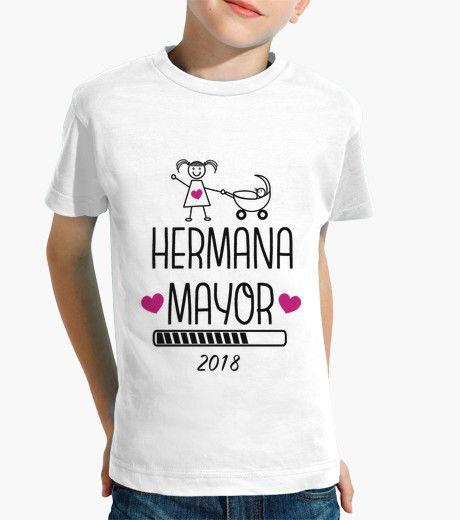 Hermana Mayor 2018 - Blanco
