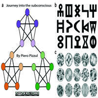 A Journey Into The Subconscious by Piero Pizzul on SoundCloud