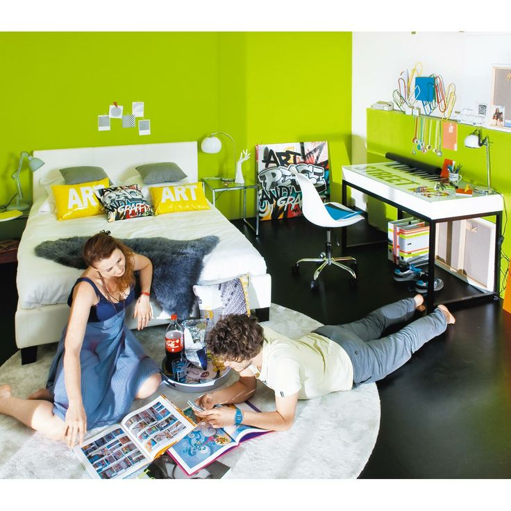 viac ako 25 najlepších nápadov na pintereste na tému chaise de ... - Chaise De Bureau Blanche Design
