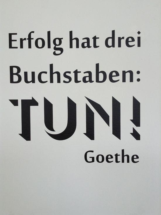 50er Jahre Stil und Tassenlampen | BLOGST Pro im combinat in München