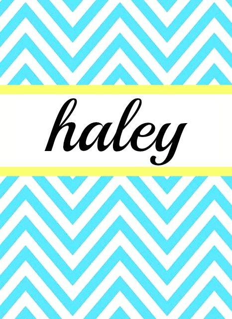 Cute Keychains Wallpapers 21 Best H Is For Haley Images On Pinterest My Daughter