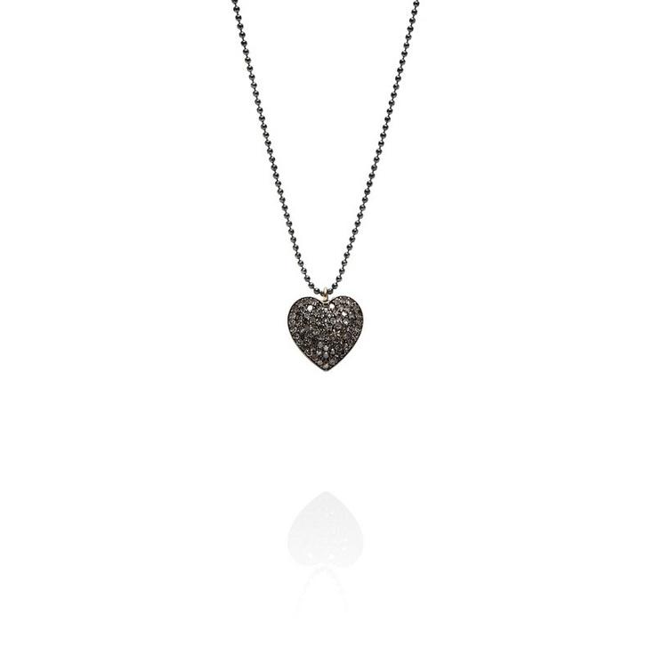 Madeleine Pendant necklace, Julie Wettergren