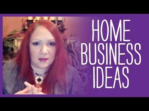 top 25 best at home business ideas ideas on pinterest start a business from home online job opportunities and online business opportunities