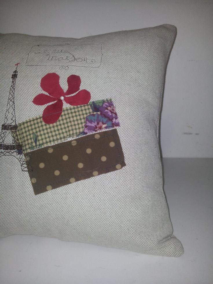 bordados ... muchos diseños  facebook.com/decoravintage