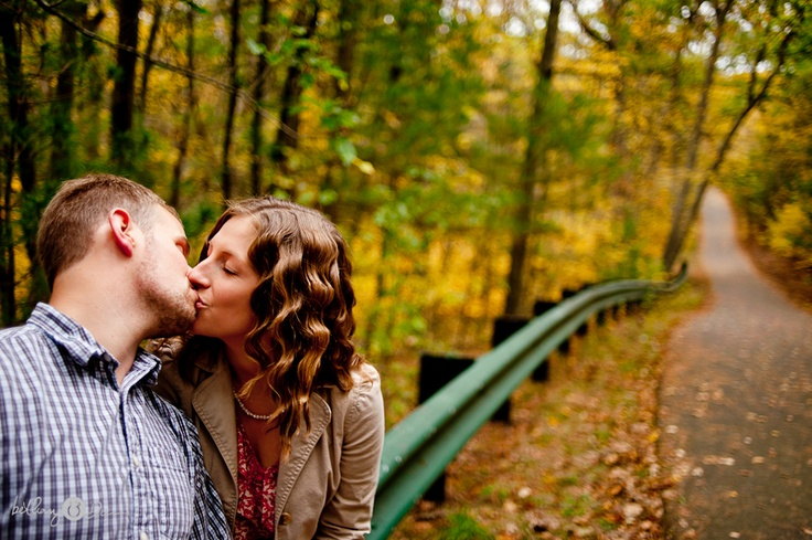 love!: Couples Singles Photography, Photo Credit, Serious Gorgeous, Couples Weddings, Couple Single Photography, Couplessingl Photography, Poses Photo