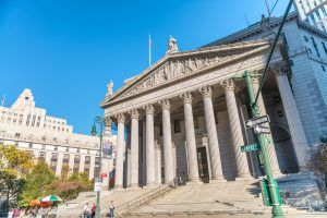 The One Man Supreme Court Bitlicense Battle Begins in Two Weeks