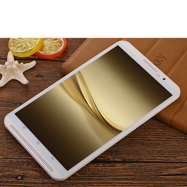 """We love it and we know you also love it as well Free Gift Keyboard can add Russia or  world language 8"""" M1S Tablet phone android 6.0 4G LTE tablet pc RAM 4GB ROM 64GB 8 MP IPS just only $138.70 with free shipping worldwide  #tablet Plese click on picture to see our special price for you"""