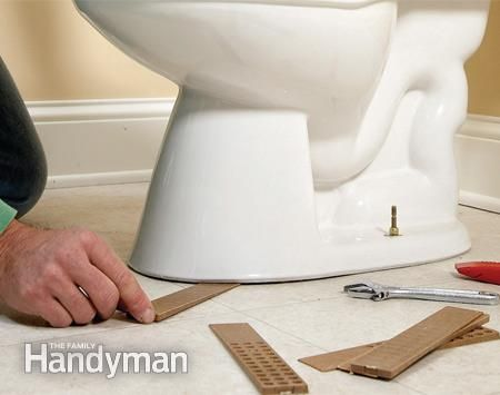 http   www familyhandyman com plumbing toilet repair. 1000  ideas about Toilet Repair on Pinterest   Plumbing parts and