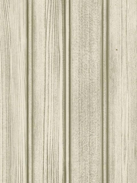 17 Best Images About Beadboard Wallpaper On Pinterest