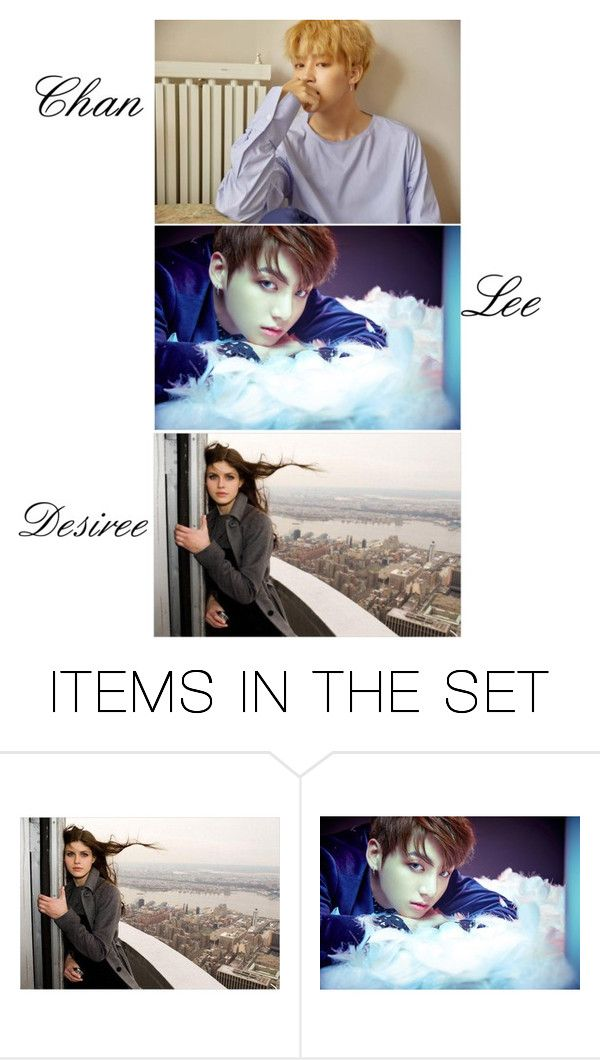 """""""Set Requests KAHHFPC"""" by justananonymous ❤ liked on Polyvore featuring art"""