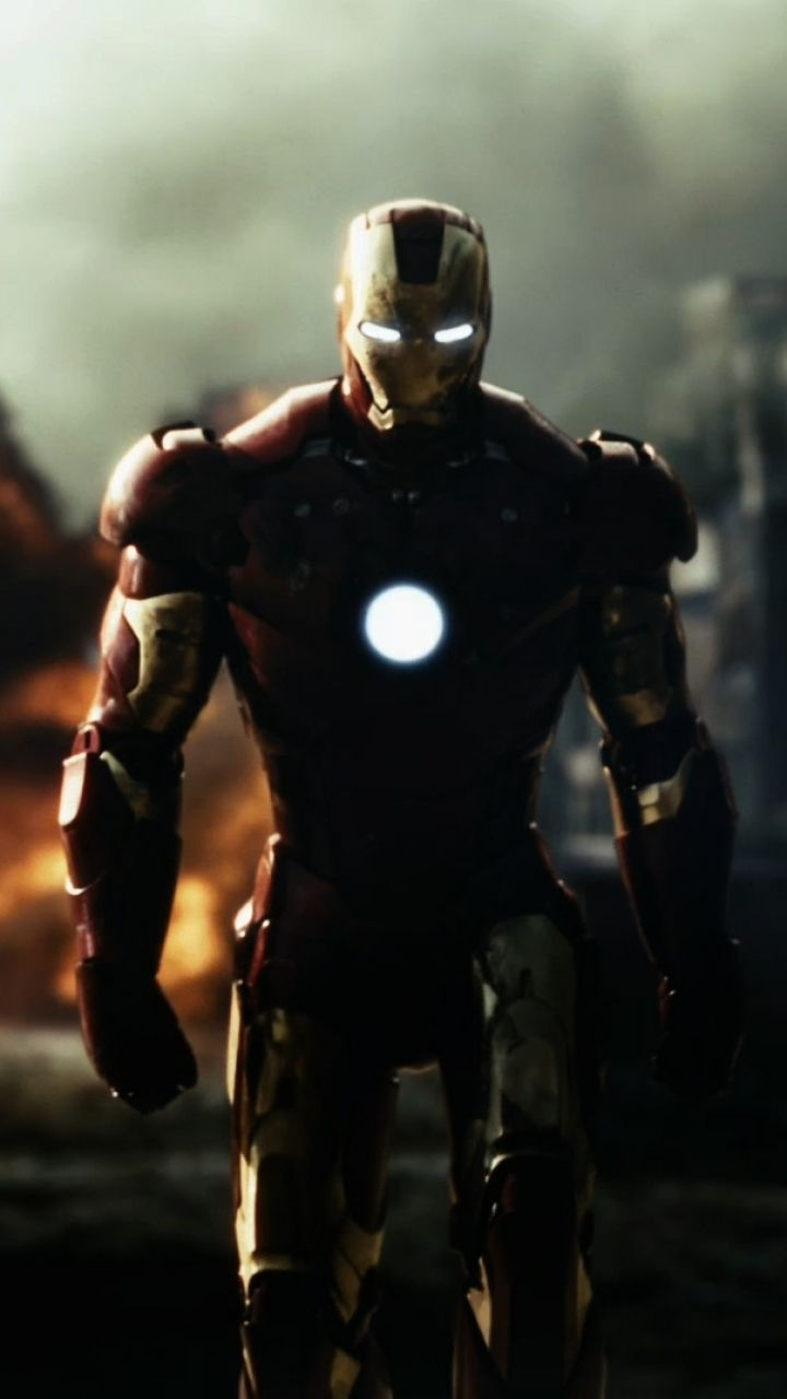 HD Wallpapers Iron Man  Wallpaper - Visit to grab an amazing super hero shirt now on sale!