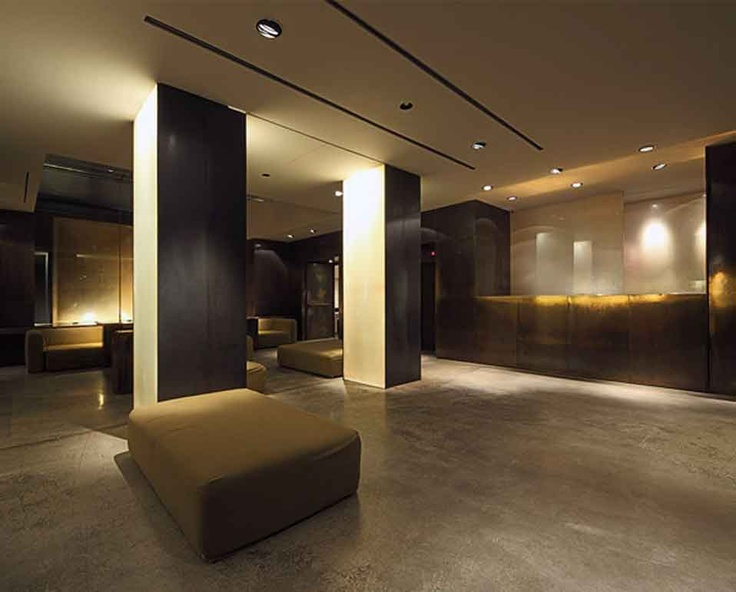 1000 images about vincenzo de cotiis on pinterest low for Hotel straf milano
