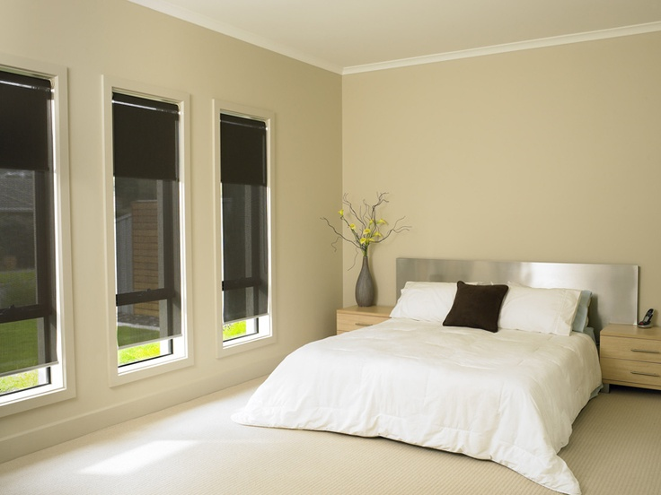 dual blinds half price blinds cheap blinds australia ready made blinds