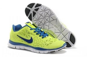 http://www.shoes-jersey-sale.org/ Nike Free 5.0 Mens  #Nike #Free #5.0 #Shoes #Fluorescent #Green #Blue #Cheap #Sports #High #Quality