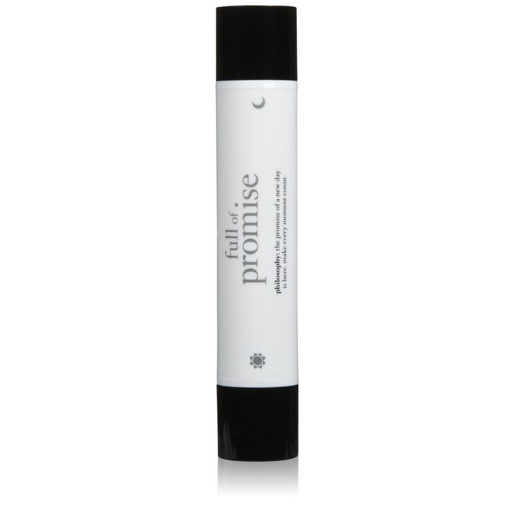 Philosophy Full of Promise Treatment Duo Serum http://www.beautybar.com/p/philosophy-full-of-promise-treatment-duo-662782