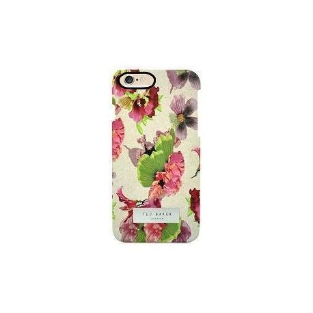 Ted Baker 9 Hard Case for iPhone 6