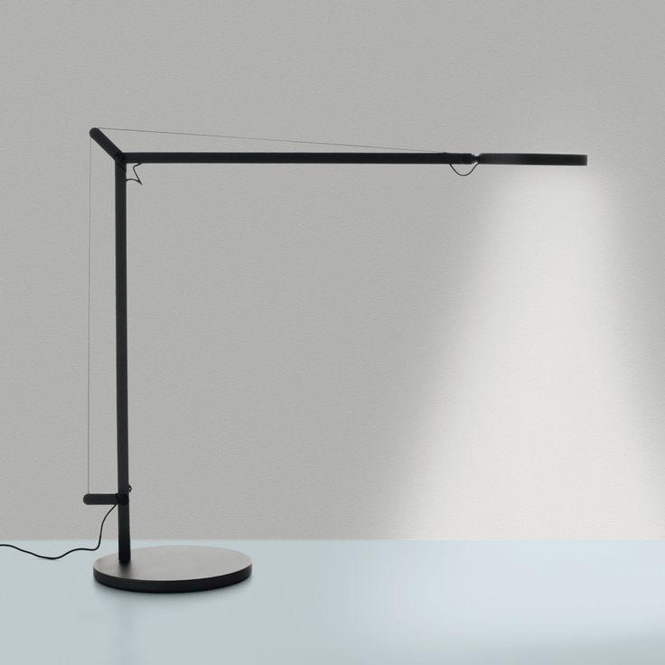 Die besten 25+ Led lampen günstig Ideen auf Pinterest - badezimmer deckenlampen led