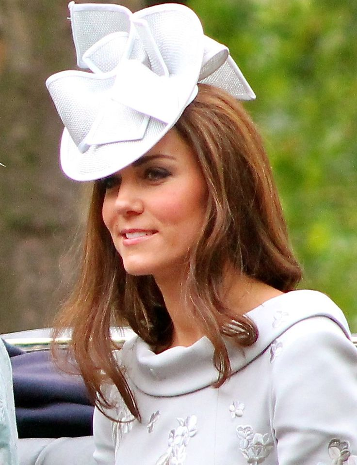 Dukan Diet: Kate Middleton's Weight Loss Diet Plan