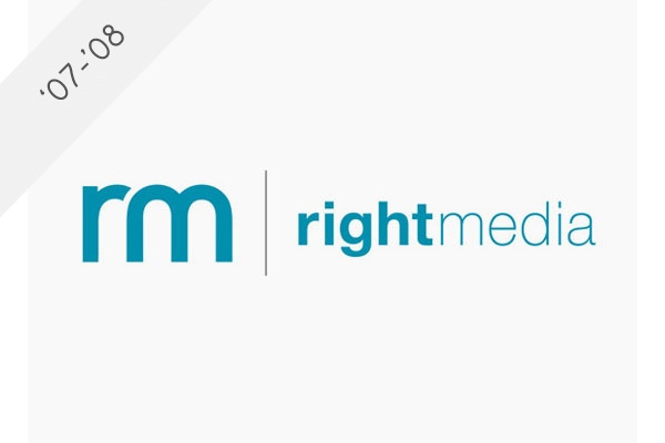 Director of Consulting Services @RightMedia