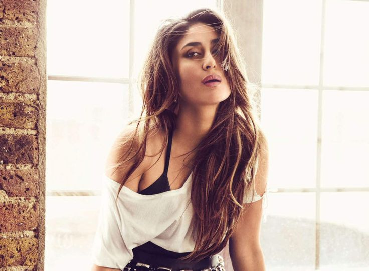 Best of Kareena Kapoor Wallpapers That are Too Hot To Handle