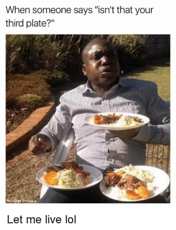 30 Thanksgiving Memes Funnyfoto Ex Girlfriend Memes Ex Memes Funny Ex Memes
