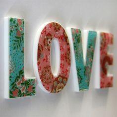 Pra quem Love fassa vc mesma vai amar isso 💓💞