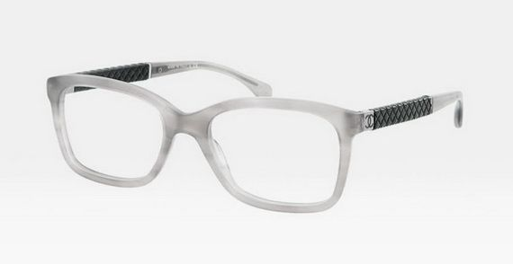 Chanel Optical Eyeglasses for Women - for life and style