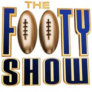 AFL the footy show