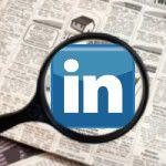 7 Acciones eficaces para encontrar trabajo con LinkedIn que quizás desconocías