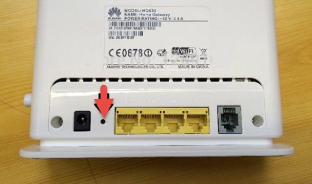 شرح عمل اعدادات راوتر Hg532n بالكامل تذكرة نت Dvi Electronic Products Dvi Cable