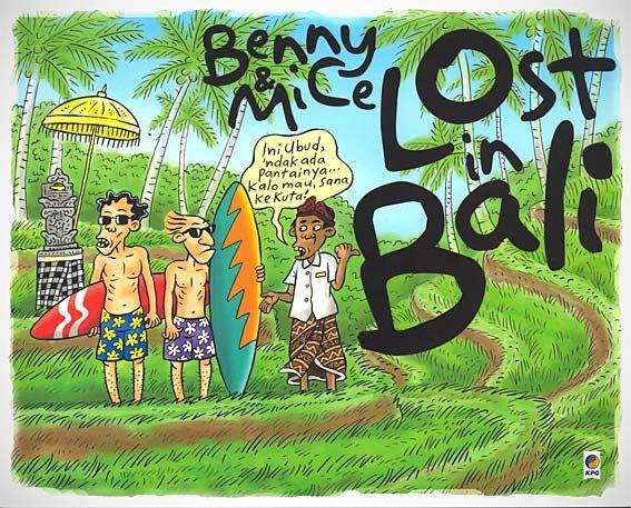 Benny-Mice-Lost-in-Bali.jpg 567×457 pixels