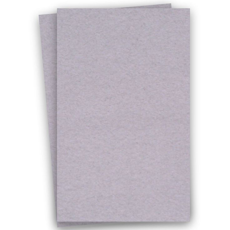 Remake Grey Smoke 11x17 Card Stock Paper 140lb Cover 380gsm 100 Pk In 2020 Card Stock Paper Eco Friendly Paper