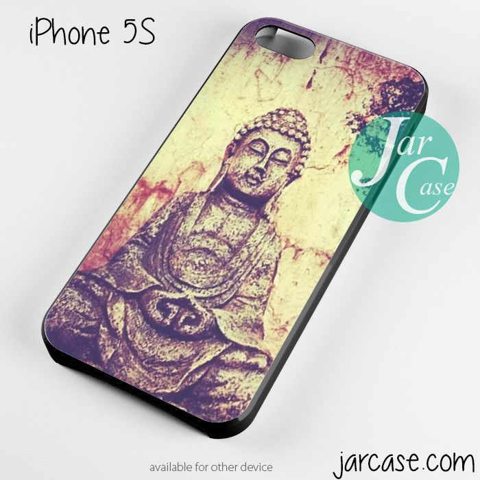 buddha vintage Phone case for iPhone 4/4s/5/5c/5s/6/6 plus